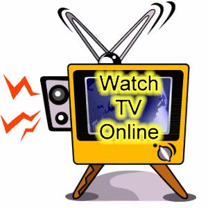 televizionet shqiptare